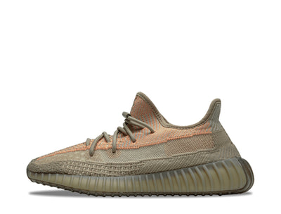 "Yeezy Boost 350 V2 ""Sand Taupe"" SYRUP"