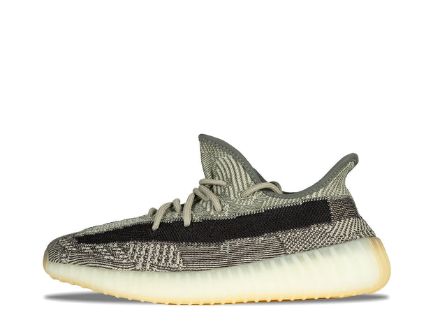 "Yeezy Boost 350 V2 ""Zyon"" SYRUP"