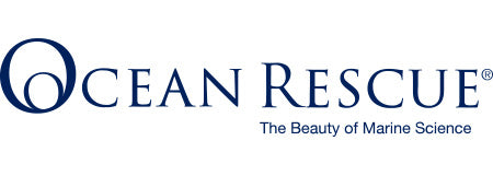 Ocean Rescue Spa Products