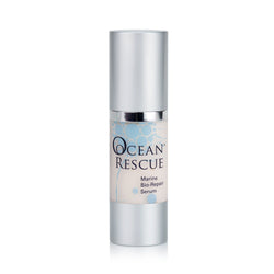 Marine Bio-Repair Serum