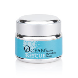 Marine Hydrating Mask