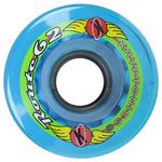 Kryptonic Route 62mm / 78a Wheels (8pk)