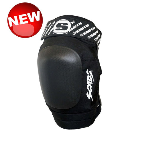 Elite II Knee Pads