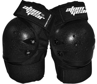 Atom Supreme Elbow Guards