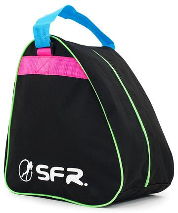 Junior Skate Bag