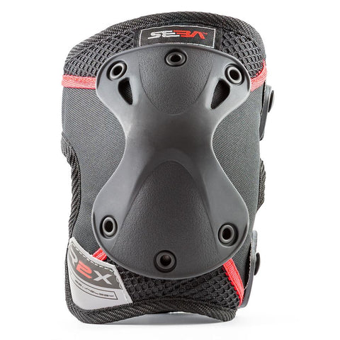 Knee and wrist protection