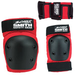 Smith Scabs Adult Pad Set