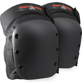 Triple Eight Street Knee Pad
