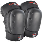 Triple Eight Park Elbow/Knee Pad Set