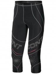 High Performance Compression Tights