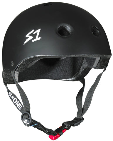 S1 Lifer Helmet MINI