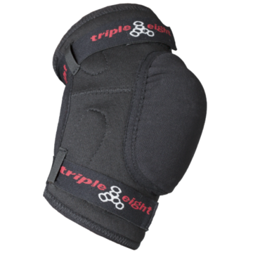 Stealth Hardcap Elbow Pads