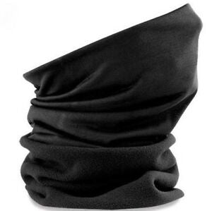 Beechfiled Morf - Face Covering Black-face covering-Celtic Beard