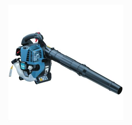 MAKITA 24.5ml 4 stroke PETROL BLOWER | Model : BHX 2500 - Aikchinhin