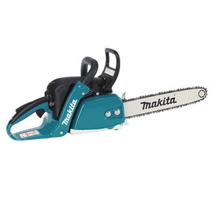 "MAKITA 16"" PETROL CHAIN SAW 