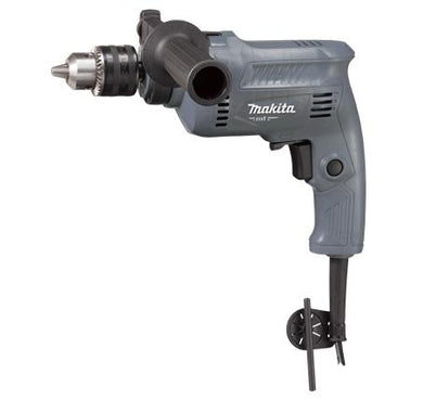 MAKITA MT HAMMER DRILL 16MM | Model : M 0801 G - Aikchinhin