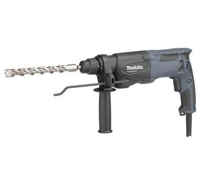 Makita MT series 22mm (2kg) Rotary Hammer | Model : M8700G (REPLACE MT870)