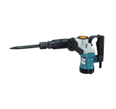 MAKITA 110V 17mm (17/16