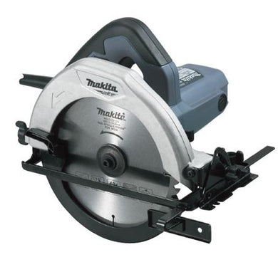 Makita MT series 185mm (7
