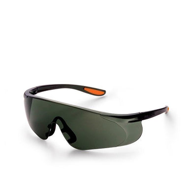 KING'S SAFETY EYEWEAR (BLACK) KY 1152 - Aikchinhin