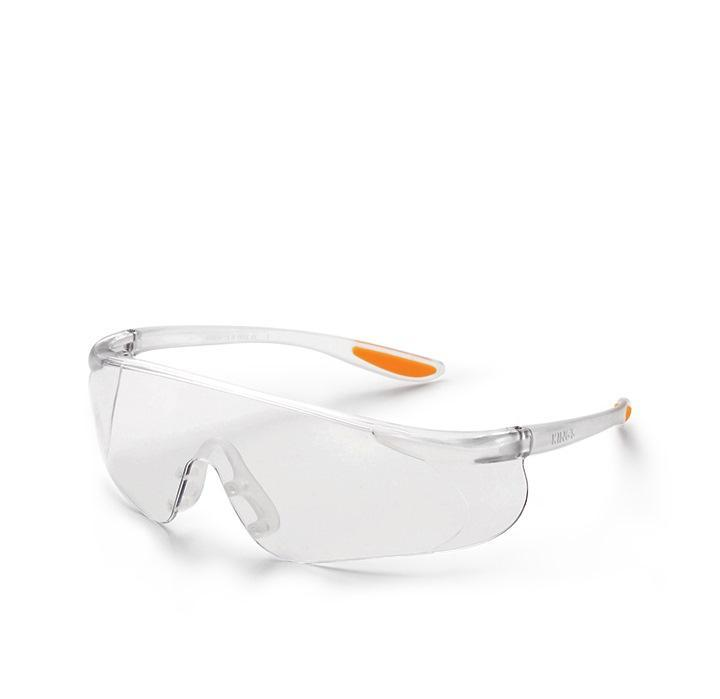 KING'S SAFETY EYEWEAR (CLEAR) KY 1151 - Aikchinhin
