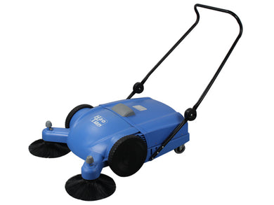 Airstrong 700mm 45L Manual Sweeper | Model : HT-212 - Aikchinhin