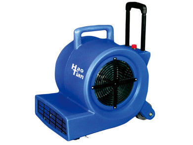 Airstrong 900W 220V 3 Speed Toilet Blower with Steel Fan | Model : BLR-HT900 - Aikchinhin