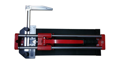Romway Manual Tile Cutter | Type : Single Pole or Double Pole | Size : 400mm, 600mm, 800mm, 1000mm - Aikchinhin