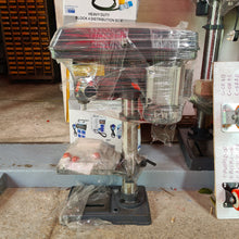 Load image into Gallery viewer, Aiko Drill Press 3/4Hp 16Mm | Model : 4116-ZJQ16