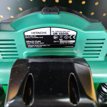 Load image into Gallery viewer, Hitachi / Hikoki 14.4V & 18V Cordless Worklight | Bare Uunit | Model : UB18DGL