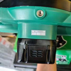 Hitachi / Hikoki 14.4V & 18V Cordless Worklight | Bare Uunit | Model : UB18DGL