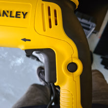 "Load image into Gallery viewer, Stanley 26mm (1"") SDS Plus 3 Mode Rotary Hammer 
