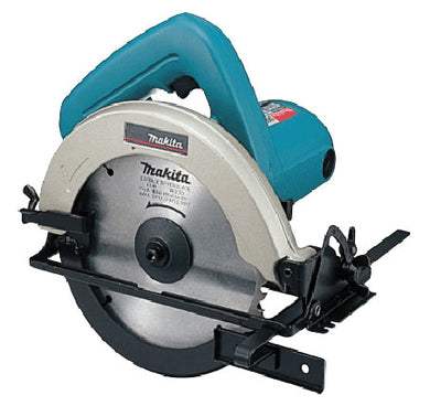 MAKITA 160mm (6-1/4