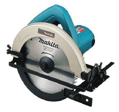 MAKITA 185mm (7-1/4