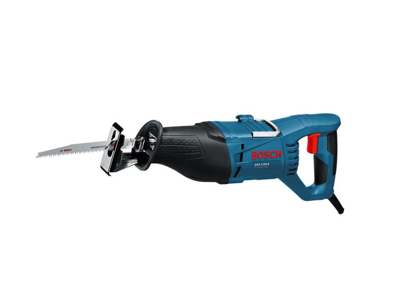 BOSCH Sabre Saw | Model : B-GSA1100E