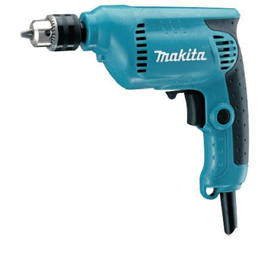 Makita 10mm Hand Drill | Model : 6412