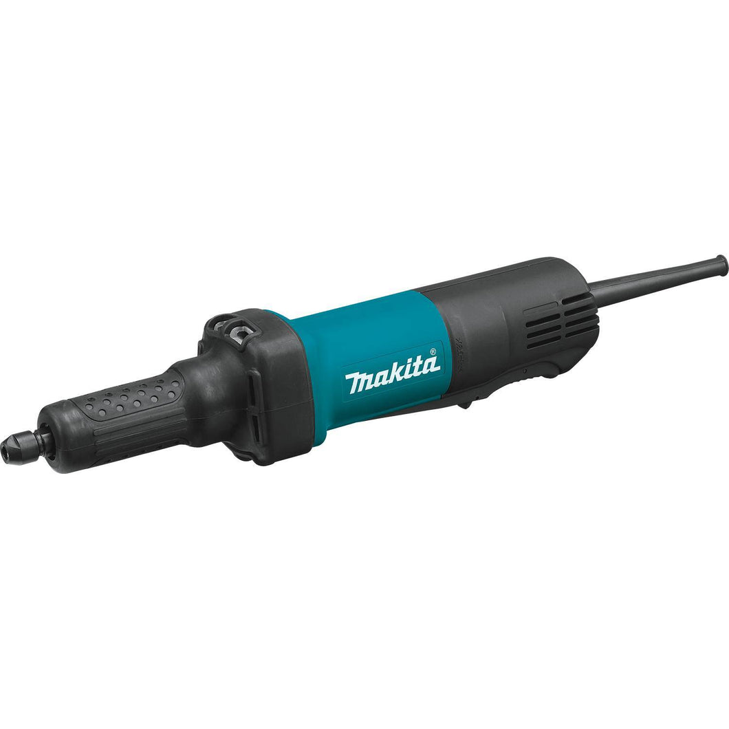 MAKITA 110V PADDLE SWITCH DIE GRINDER | Model : GD 0600 - Aikchinhin