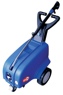Densin Nilfisk 200 Bar 400V High Pressure Cleaner (Washer) | Model : C200E