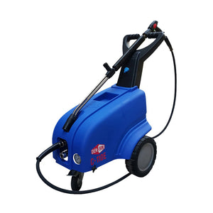 Densin (Nilfisk) 110 Bar High Pressure Cleaner (Washer) | Model : C110E | Options : 10m hose, 20m hose + short lance - Aikchinhin