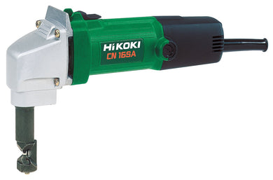 HITACHI/HIKOKI NIBBLE 1.6MM 400W CN16SA - Aikchinhin