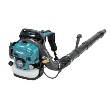 MAKITA Engine BLOWER 4ST 52.5ML | Model : EB 5300 TH - Aikchinhin