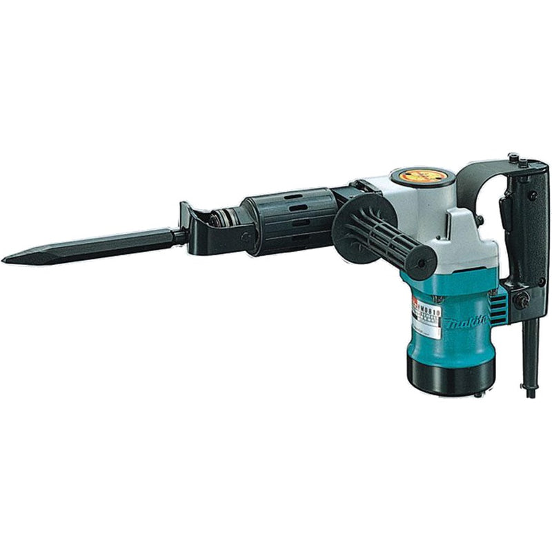 "MAKITA 17mm (17/16"") Hex Shank Demolition Hammer BREAKER 
