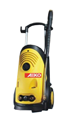 Aiko 180bar 415V High Pressure Cleaner | Model : HPW-A180 - Aikchinhin