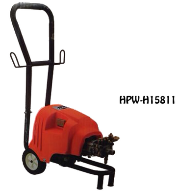 Mr Mark 110Bar Commercial High Pressure | Model : HPW-H15811