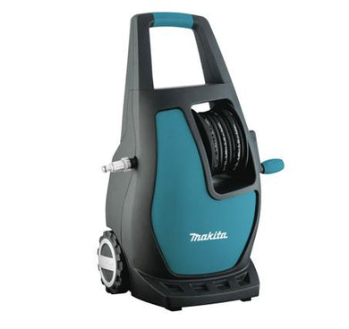 MAKITA 110Bar 1700W HIGH PRESSURE CLEANER, Model : HW 111 - Aikchinhin