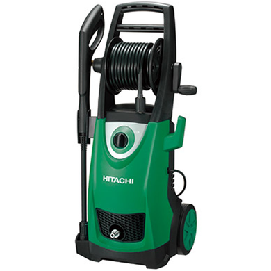 Hitachi / Hikoki 15.0MPa High Pressure Washer | Model : AW150 - Aikchinhin