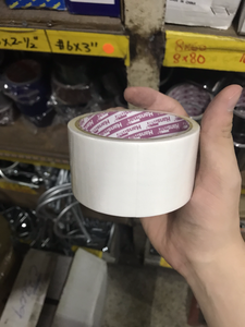 "2"" Cloth Tape 