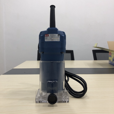 Dong Cheng 530W Trimmer | Model : M1P FF03 6