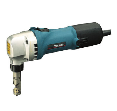 MAKITA 1.6mm Corded NIBBLER, Model : JN 1601 - Aikchinhin