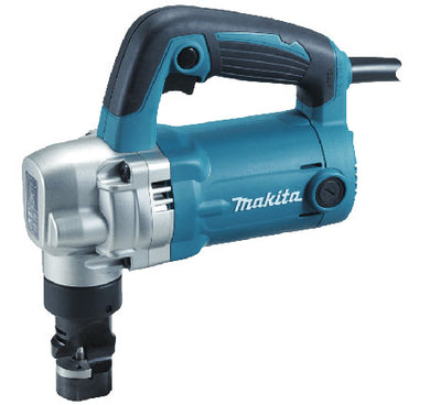 MAKITA 3.2mm 710W NIBBLER | Model : JN 3201 J( REPLACE JN 3200) - Aikchinhin